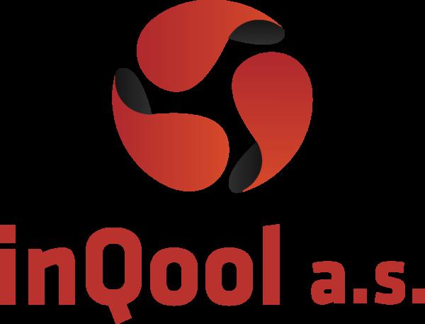 inQool