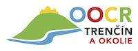 Oblastná Organizácia Cestovného Ruchu Trenčín