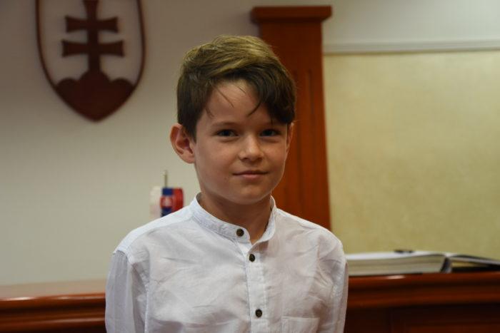 Matúš Galajda (3)