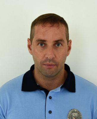 Milan Fraňo