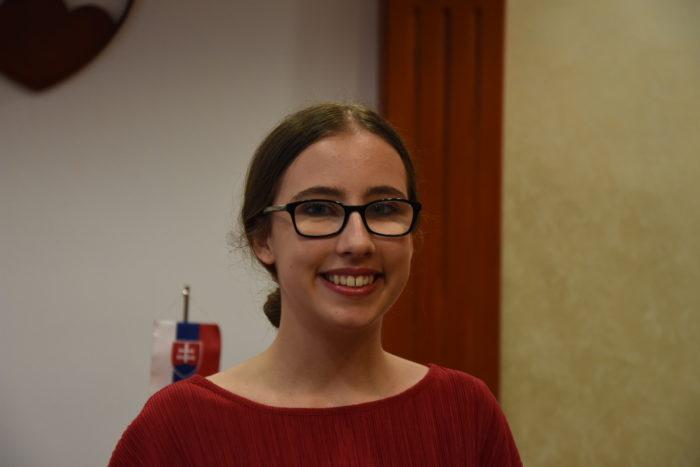 Natália Přibylová (2)