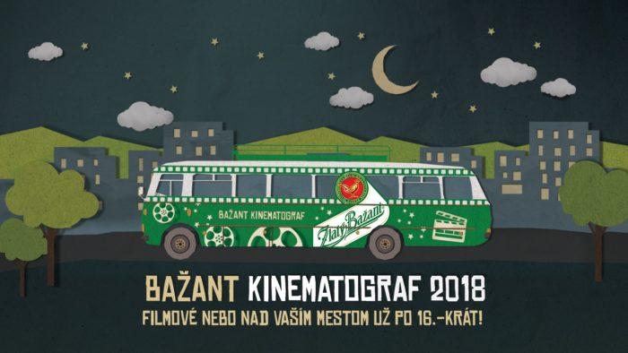Bazant Kin