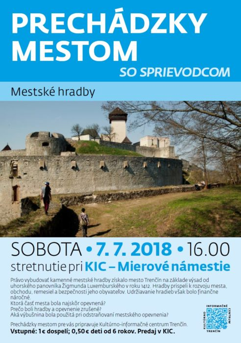 07_2018_Mestske hradby