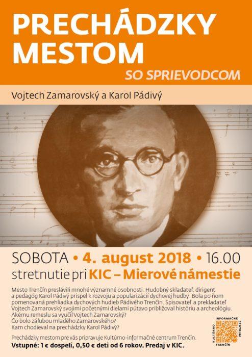 08_2018_Zamarovsky Padivy