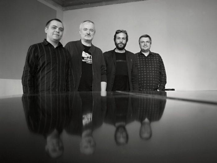 Pacora_Trio_Kamil_Mikulčík