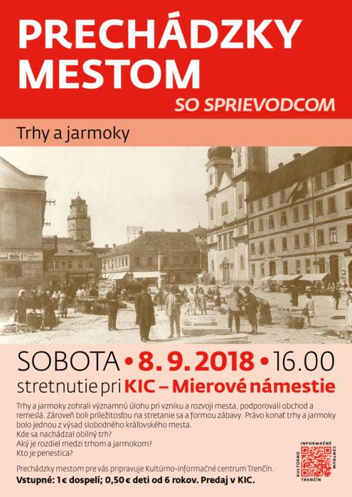 Prechadzky-mestom-09-2018