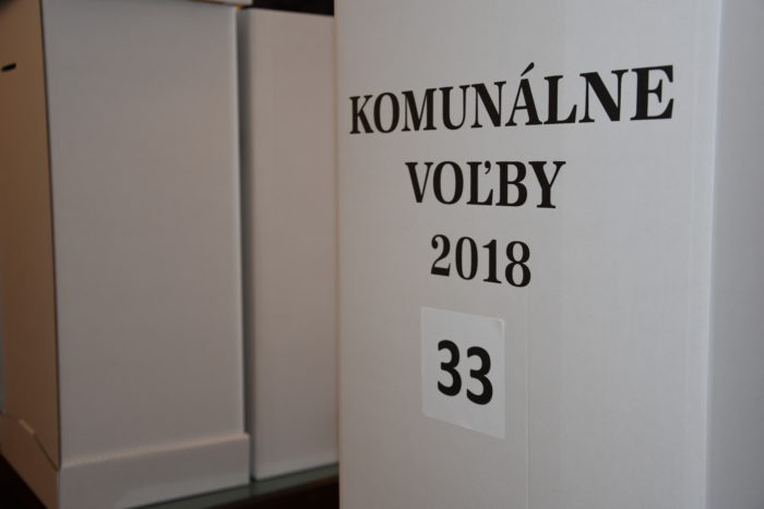 volby il