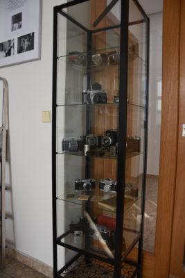 vystavaplagaty a fotaky