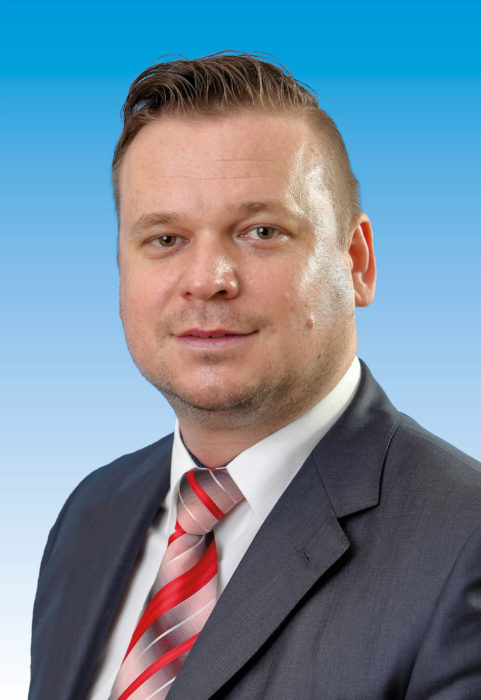 Marcel Meravý