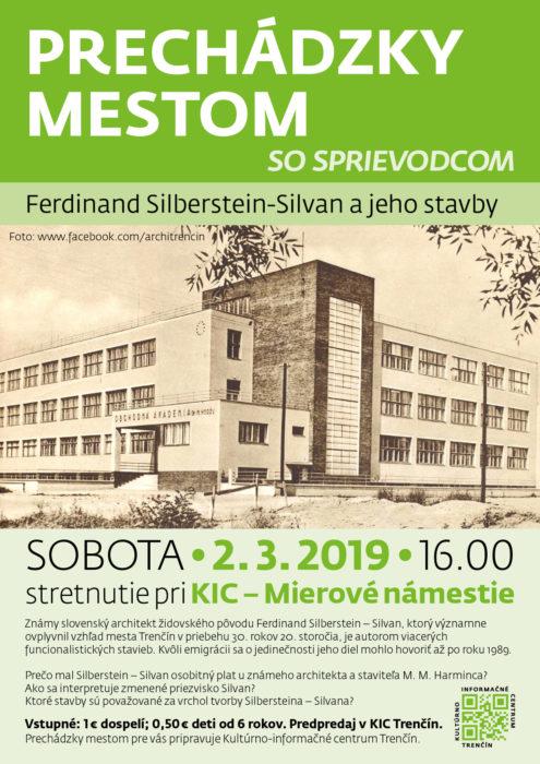 03_Prechadzka F S Silvan