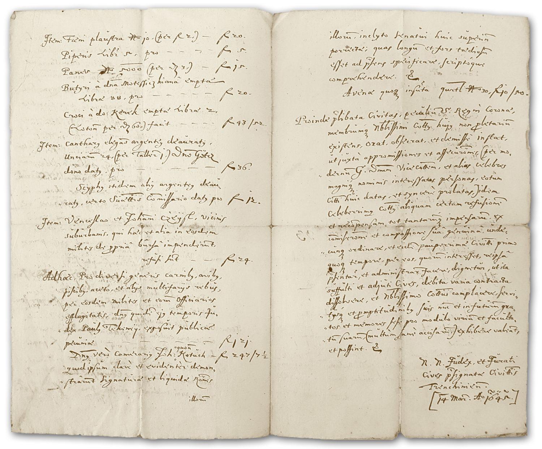 837-Úryvok-zo-žiadosti-richtára-a-rady-mesta-Trenčín-Trenčianskej-stolici-o-preplatenie-náhrady-za-výdavky-ktoré-mesto-vyplatilo-v-decembri-1644-cisárskym-vojakom-.jpg