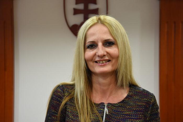 7 Angelika Koprivňanská