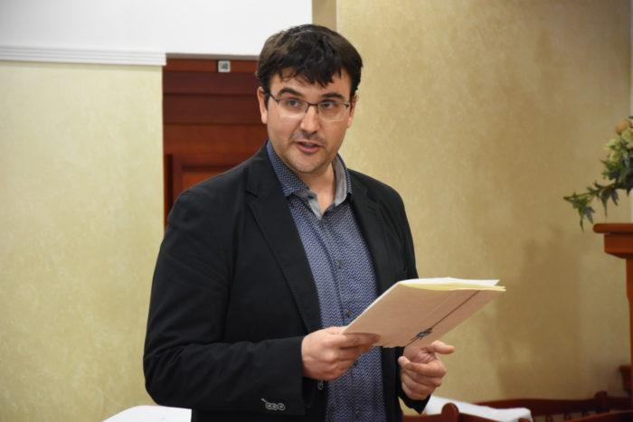 8 Tomáš Nebus