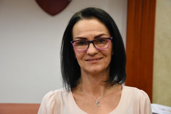 5 Marta Dovinová