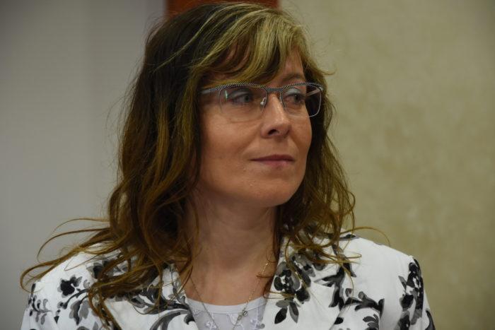 1 Tatiana Barinková