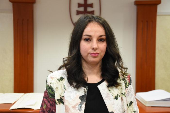 3 Zuzana Častulínová