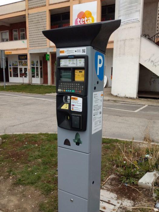 automat-trznica