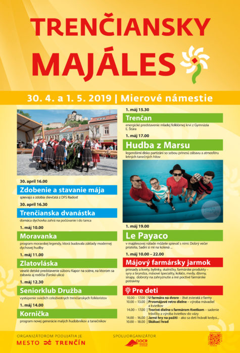 Majales-plagat-visit