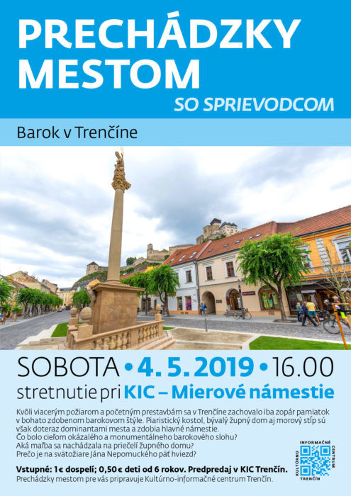 Prechadzky-mestom-05-2019
