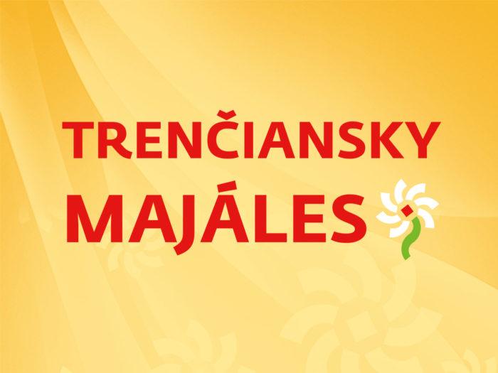 majales-hlavicka-visit