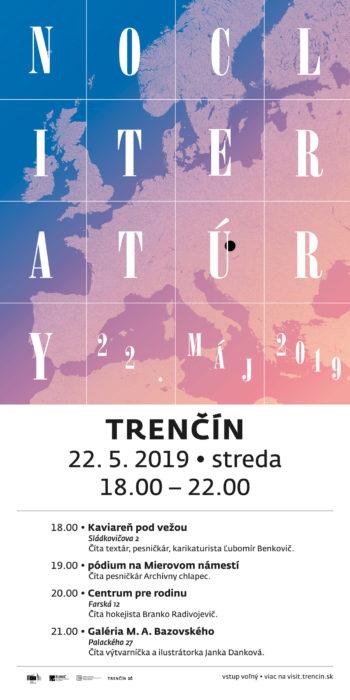 Noc-literatúry-2019-Trigon