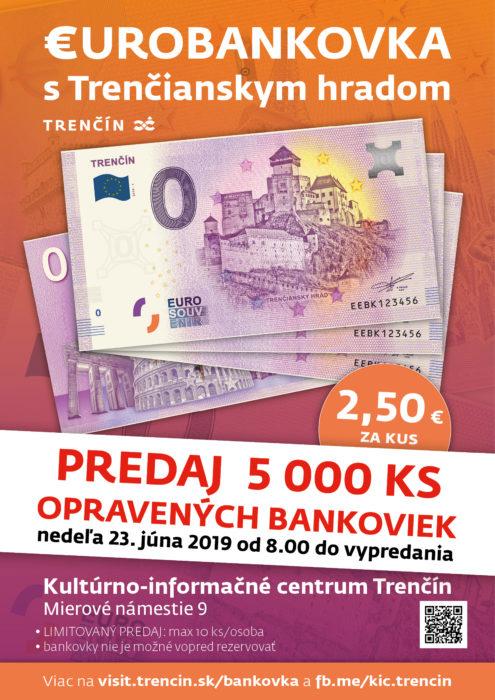 5e8265feb6 Viac informácií nájdete na visit.trencin.sk a facebook.com kic.trencin.