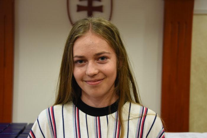 Izabela Mišáková