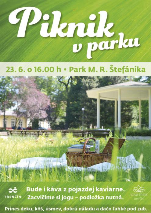 Piknik v parku (002)