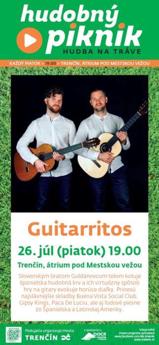 gitaritoos