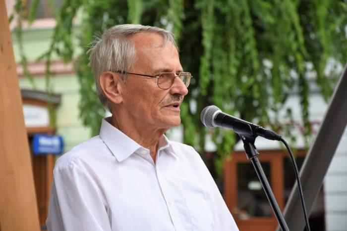 Emil Sedlačko