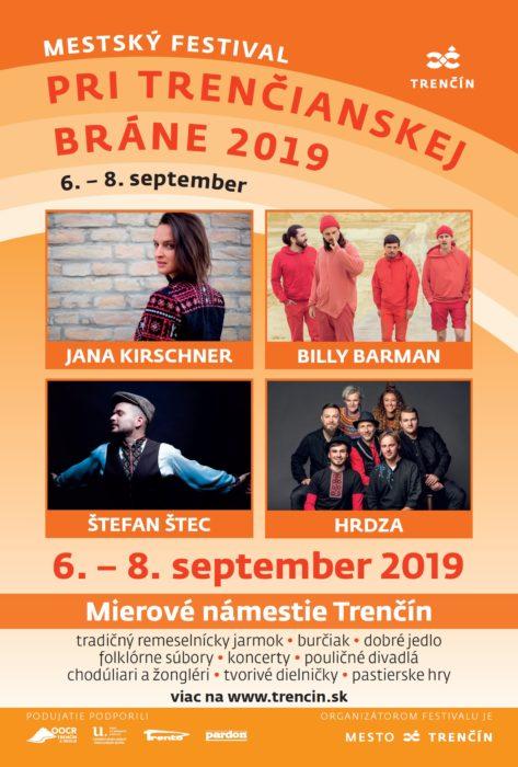 Pri-Trencianskej-brane-2019_program