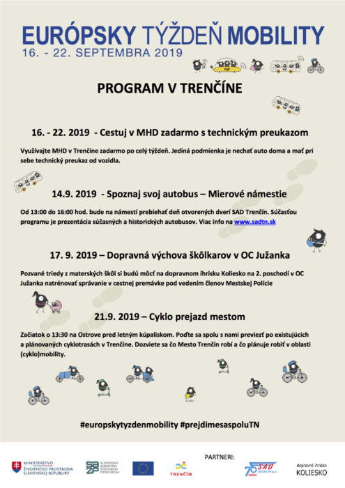 ETMTrencinA4
