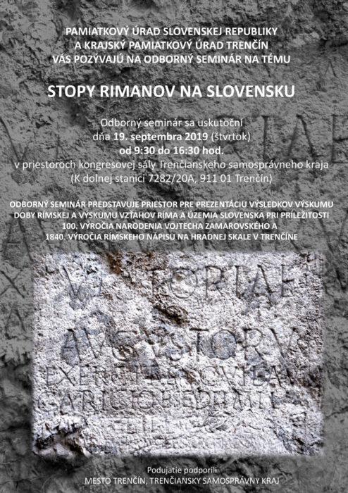 stopy-rimanov-2019-plagat