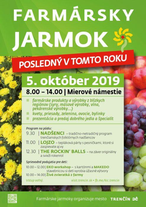 farmársky-oktober
