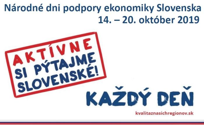 pytajme slovenske 19orez