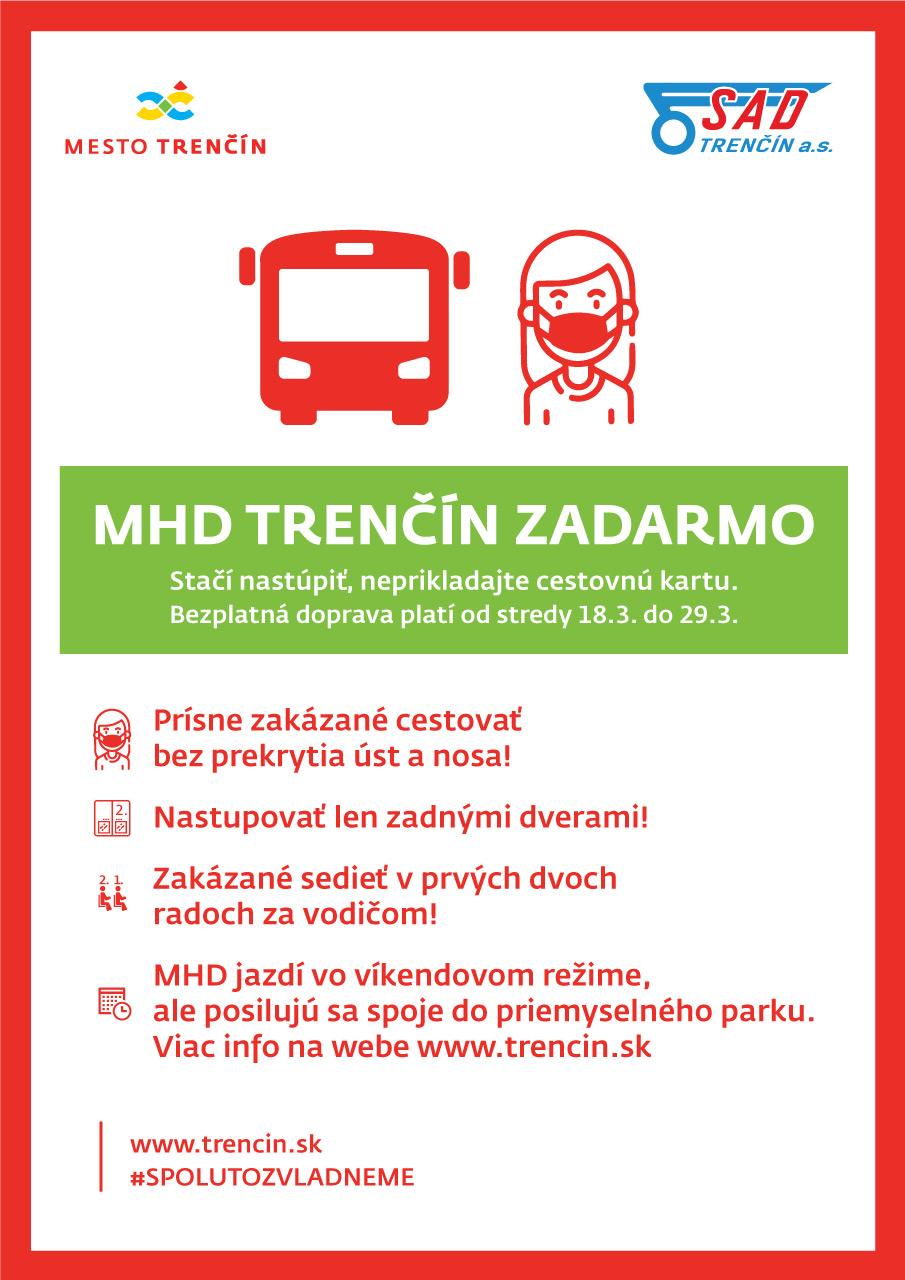 autobusy-zadarmo