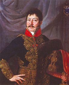Štefan II. Illésházy